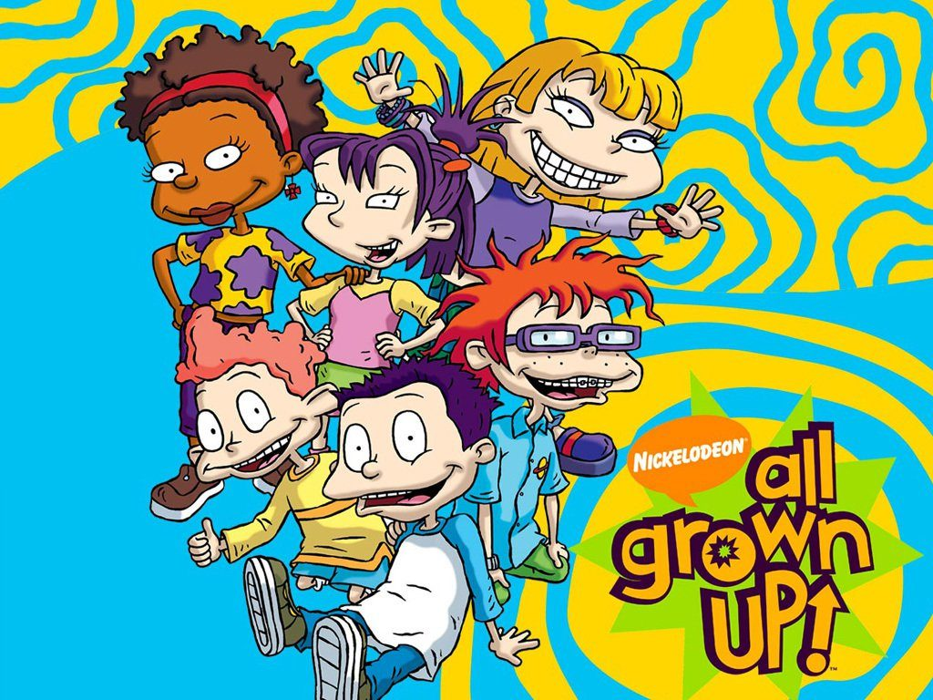 all_grown_up_characters-2819243
