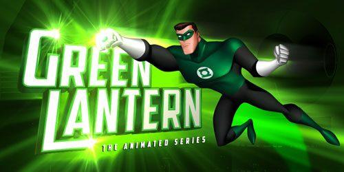lanterna-verde-a-serie-animada-6945468
