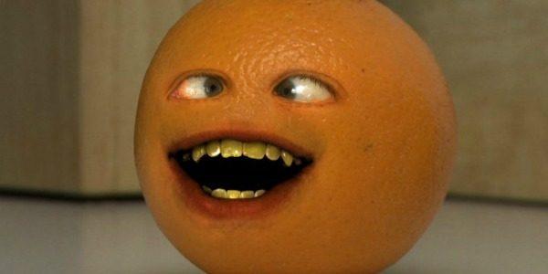 orange-600x300-3879019