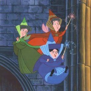 3-fairies-7880674