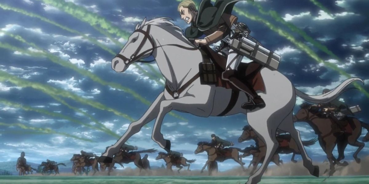 attack-on-titan-horse-5710196