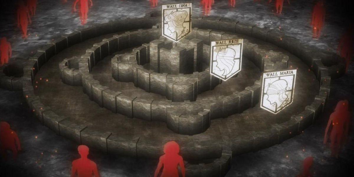 attack-on-titan-horse-walls-6466850