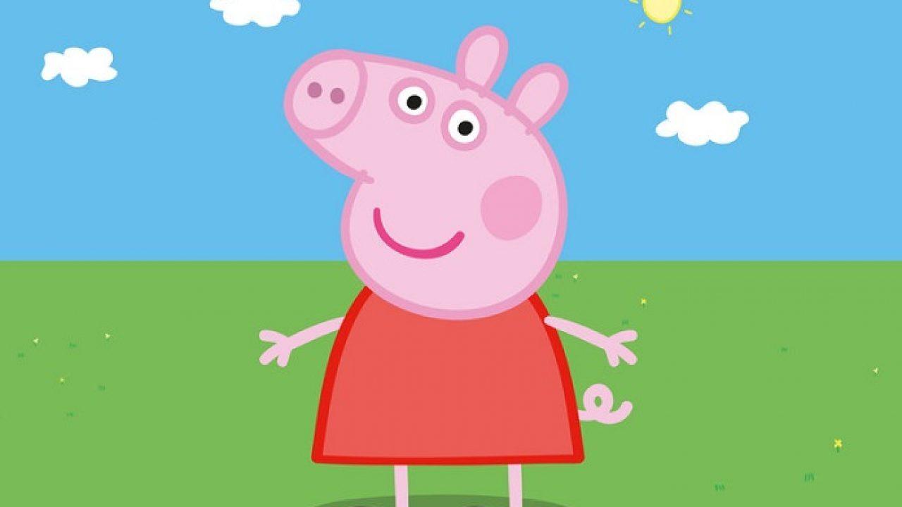 peppa-pig-1280x720-6564616