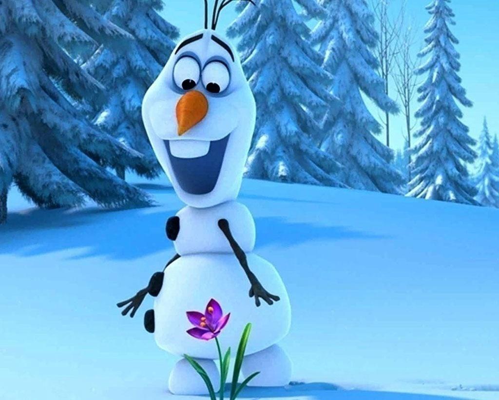 boneco-de-leve-olaf-em-cena-de-frozen-uma-aventura-congelante-2013-1526132681379_v2_1024x820-7333624