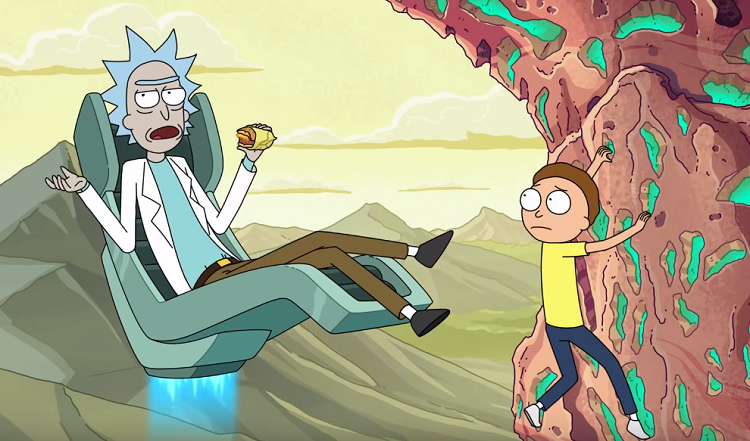 rick-and-morty-4-temporada-7724820