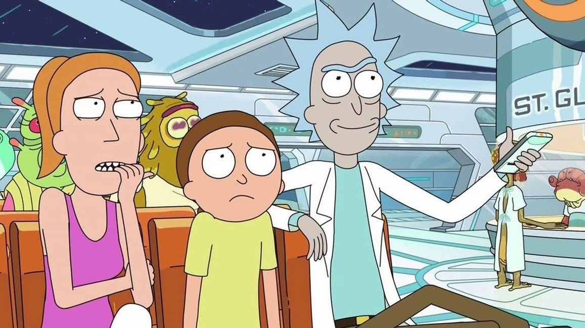 rick-and-morty-the-10-biggest-wtf-moments_29uv-4198829