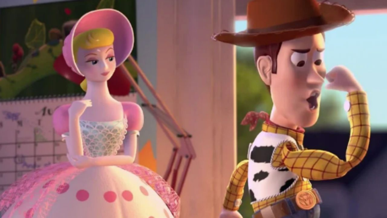toy-story-2_reproducao-6968578