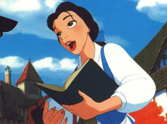 7 curiosidades sobre as princesas da disney
