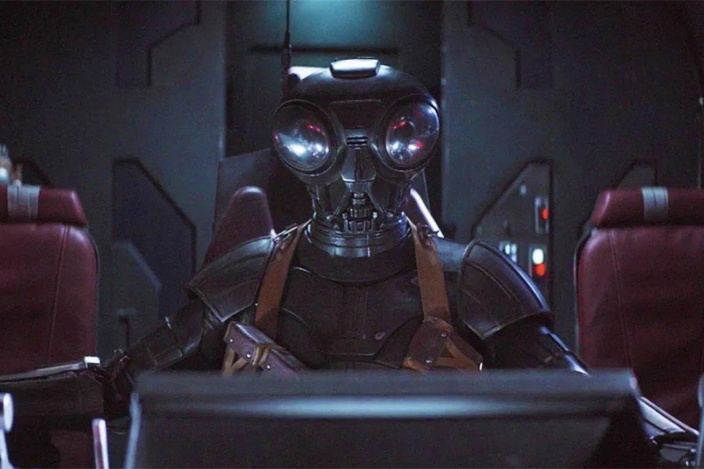 Desencanto tem trailer e data da 3ª temporada divulgadas