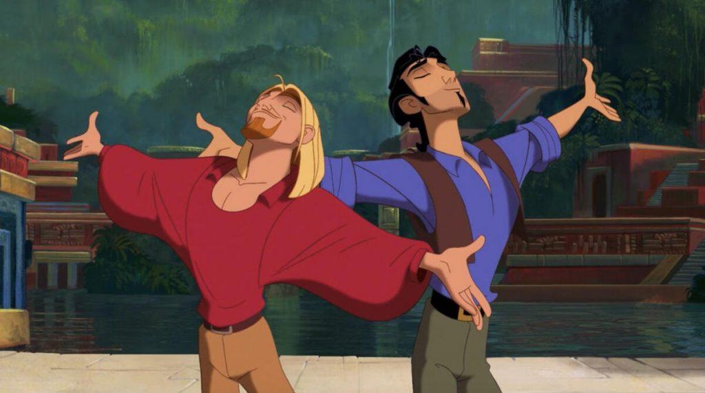 10 animações incríveis que são subestimadas