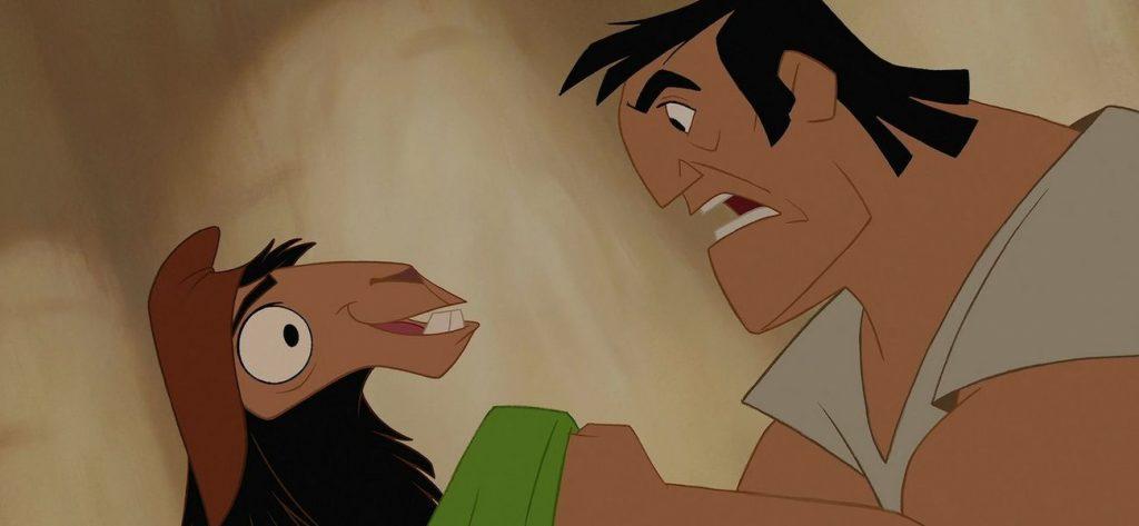 Disney   heróis que na verdade são criminosos