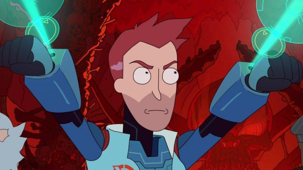 Rick e morty | personagens secundários mais odiados da série