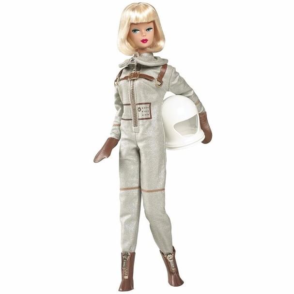 Conheça a história da barbie millicent, a atriz mais famosa dos desenhos