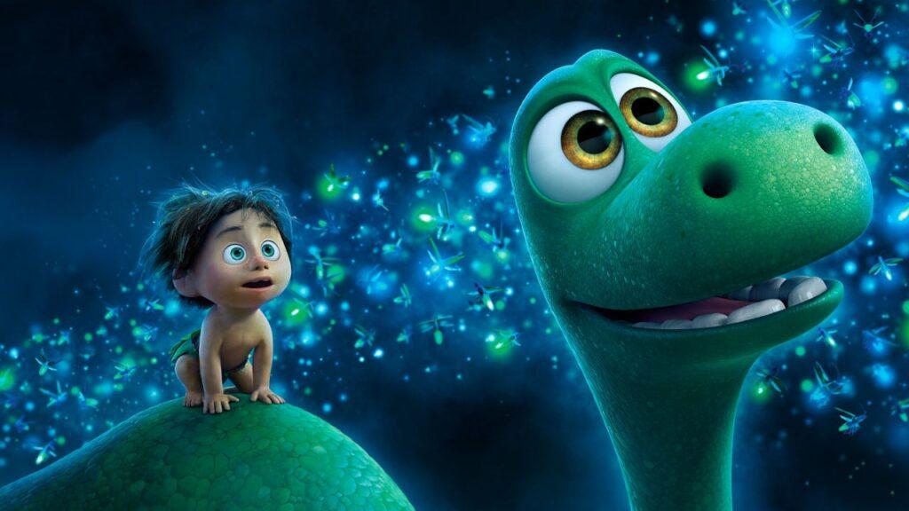 A teoria dos filmes da pixar: conheça a teoria que liga os filmes da pixar