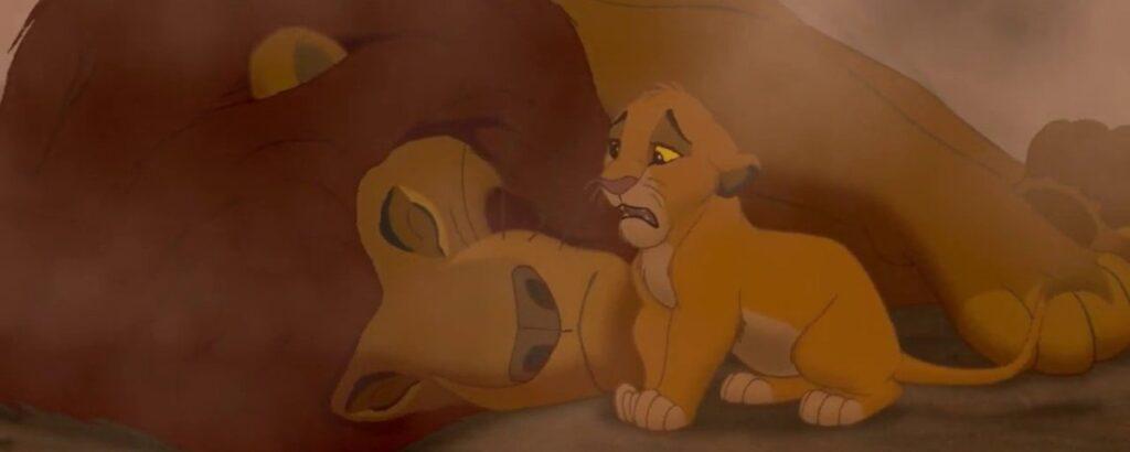 3 animações tristes para te fazer pensar na vida e chorar bastante