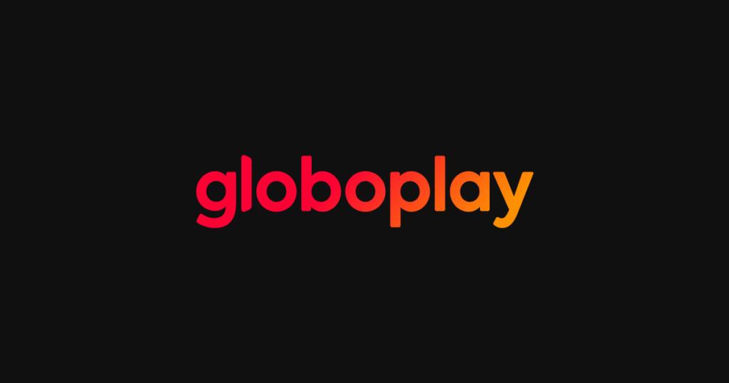 catálogo de desenhos da Globoplay