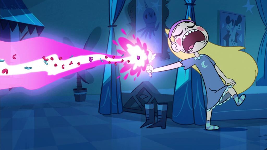 Star vs as forças do mal   6 motivos para começar a assistir